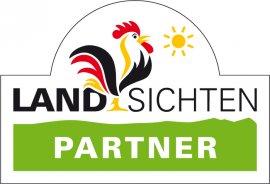 Partner-Logo für Ferienhöfe ohne Qualitätszeichen